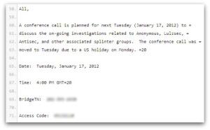 https://tapanco.files.wordpress.com/2012/02/fbi-email.jpg?w=300