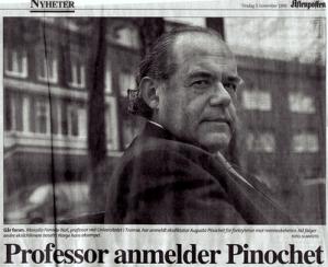 https://tapanco.files.wordpress.com/2012/02/ferrada-noli_vs_pinochet.png?w=300