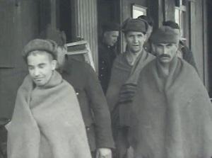 https://tapanco.files.wordpress.com/2012/02/ryskakrisfacc8angarsvenksjukhusfauske-1945.jpg?w=300