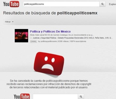 https://tapanco.files.wordpress.com/2012/06/censuradelpriapoliticaypoliticosmx.jpg?w=300